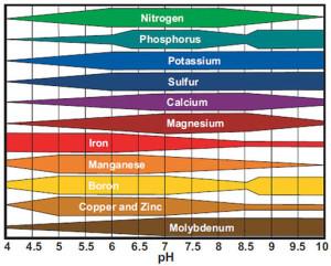 ph-nutrient-chart