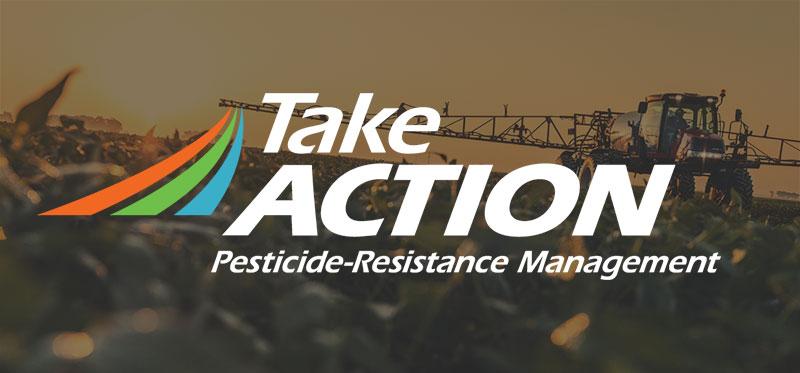 take-action-logo