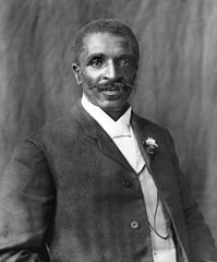 199px-George_Washington_Carver
