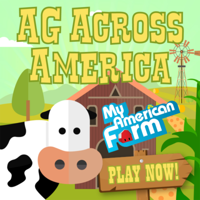 Ag Across America_New