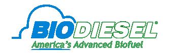Biodiesel Logo