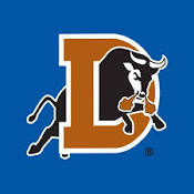 Don't Forget to Join the NCSPA at the Durham Bulls Sunday, 6/2