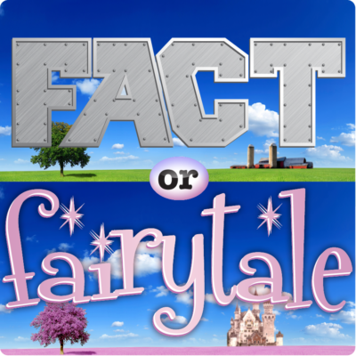 FactFairytale