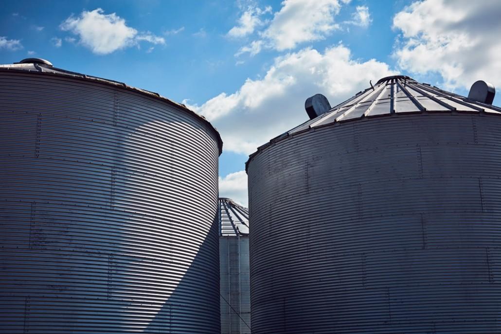 grain-bins2
