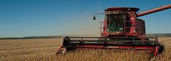 Harvest Combine_opt