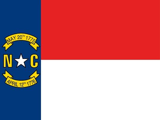 nc-flag
