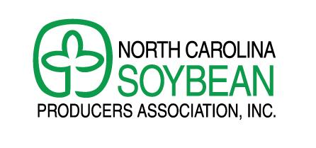NCSPA Holds November Board Meeting