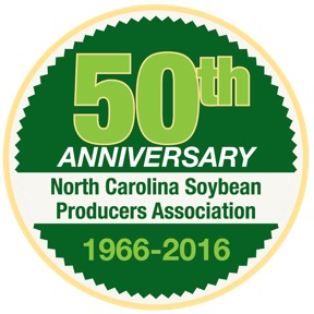 NCSPA_50th_seal_4inch.jpeg