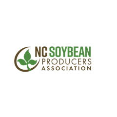 NCSPA Has a New Logo