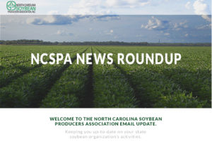 Northeast Ag Expo @ R & R Farms | Belvidere | North Carolina | United States