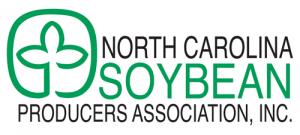 NorthCarolina_logo