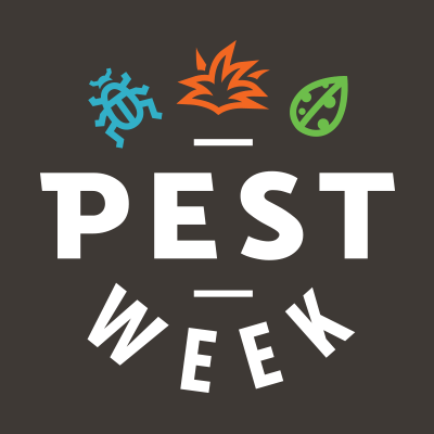 Pest Week Image
