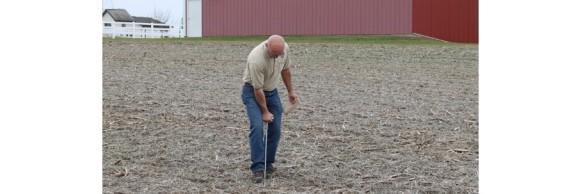 Soil Sampling2