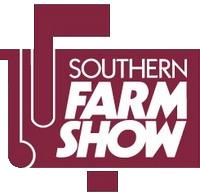 Southern Farm Show