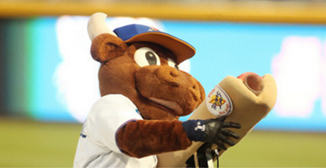 Could You be the Lucky Winner of Durham Bulls Tickets?