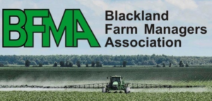 Blackland Farm Managers Tour @ Green Valley Farms | Columbia | North Carolina | United States