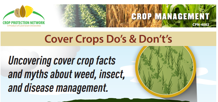 cover-crops-pamphlet