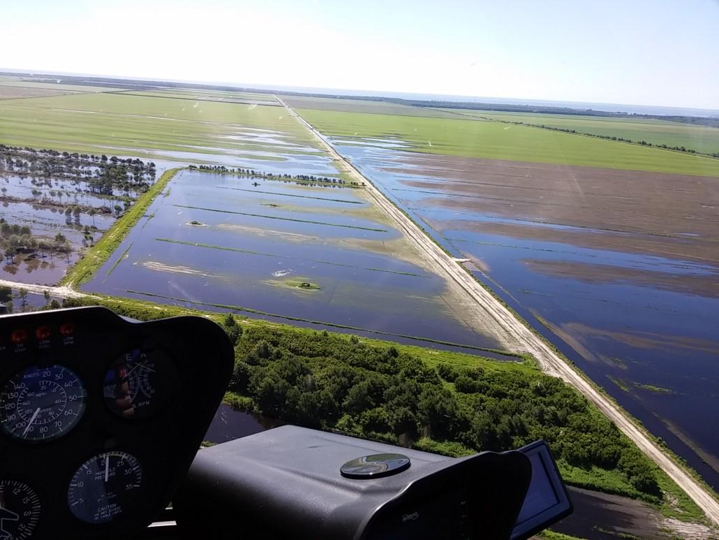 june-2016-flooding