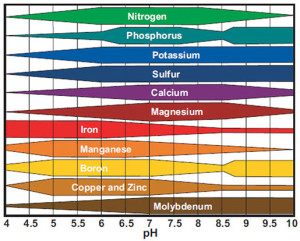 ph-nutrient-chart