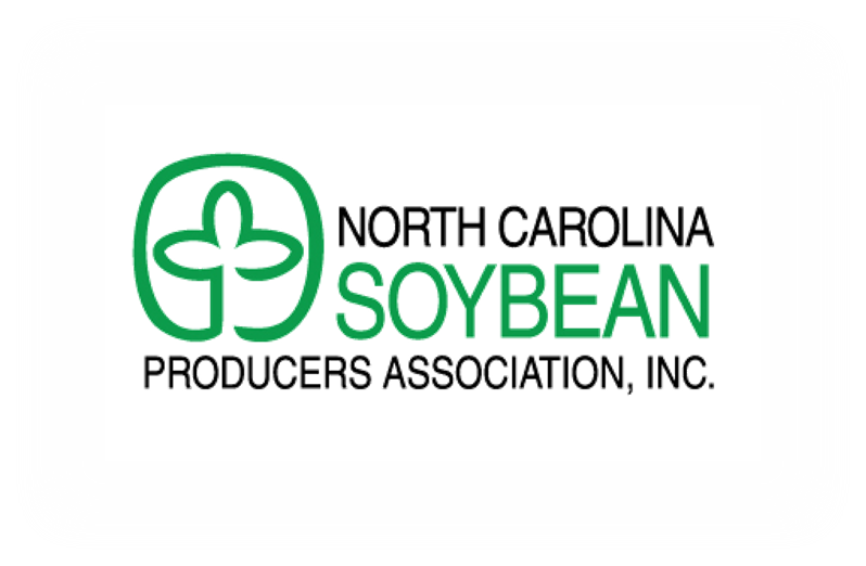 Soybean Association Hires New CEO Jeff Jennings