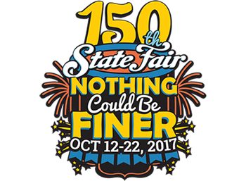 Join the N.C. Soybean Producers Association at the N.C. State Fair