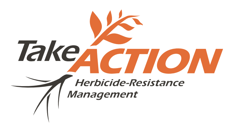 take-action-herbacide-resistance-management